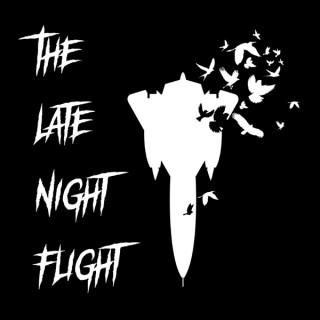 The Late Night Flight