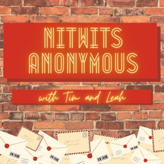 Nitwits Anonymous