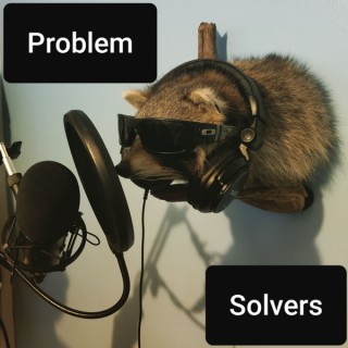 The Problem Solvers