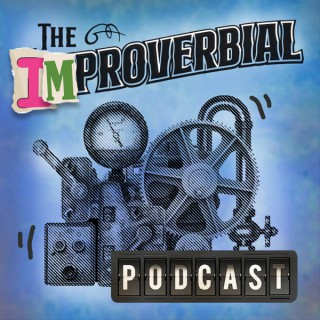 The Improverbial