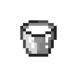 Milk Bucket Podcast