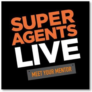Selling!!  #1 Real Estate Agent Marketing, Leads, Coaching, Advice, Training, Tom Ferry, Brian Buffini, Gary Vaynerchuck, Gra