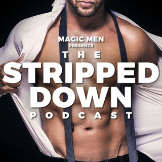 Stripped Down Podcast