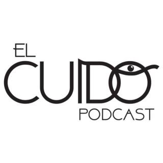 El Cuido Podcast