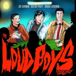 The Loud Boys