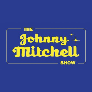 The Johnny Mitchell Show