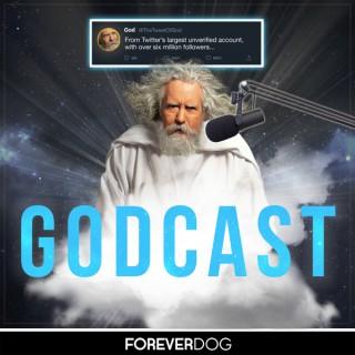 Godcast