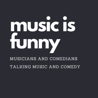 Music Is Funny
