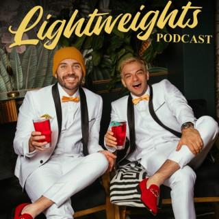 Lightweights Podcast