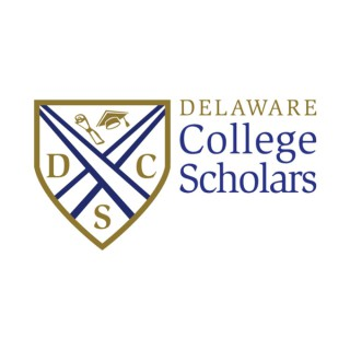 The Delaware College Scholars Podcast