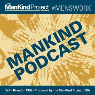 ManKind Podcast