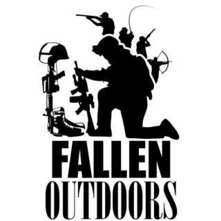 The Fallen Outdoors - Midwest