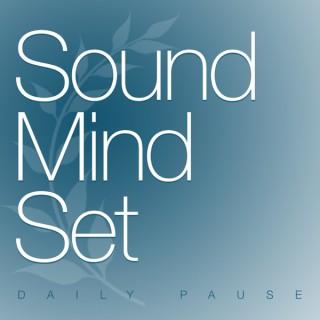 Sound Mind Set