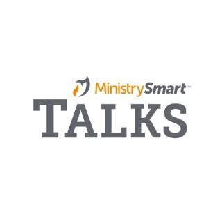 MinistrySmart Talks