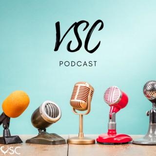 VSC Podcast