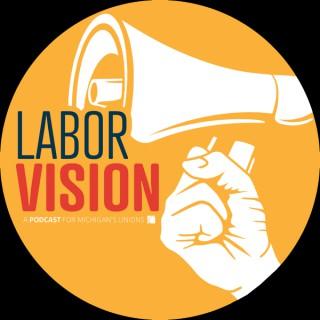 laborvision