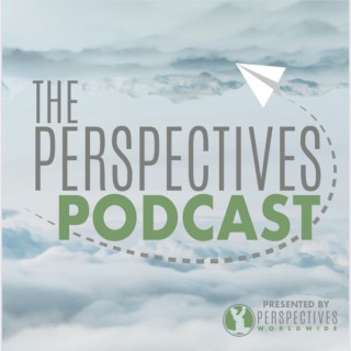 The Perspectives Podcast