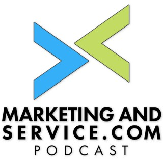 Marketing and Service with Justin Varuzzo