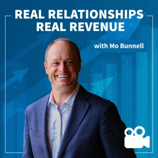 Real Relationships Real Revenue - Video Edition