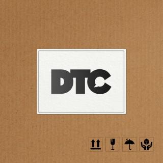 DTC Podcast