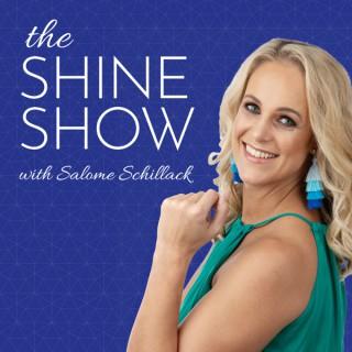 The Shine Show