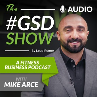 The GSD Show