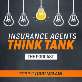 Insurance Agents Think Tank