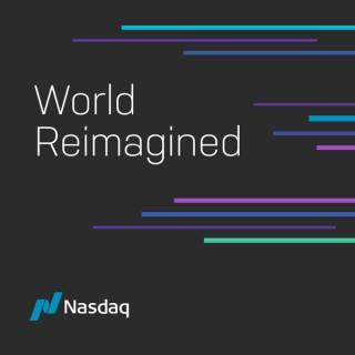 World Reimagined