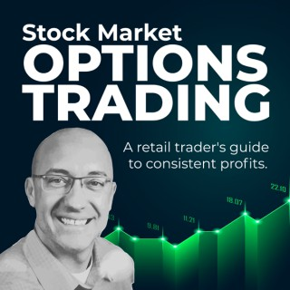 Stock Market Options Trading