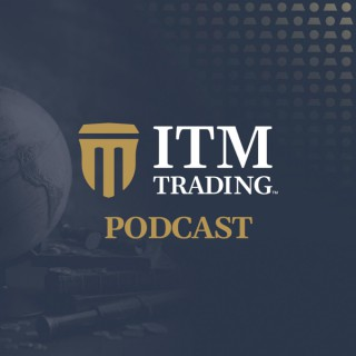 ITM Trading Podcast