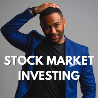 Stock Market Investing with Giovanni Rigters