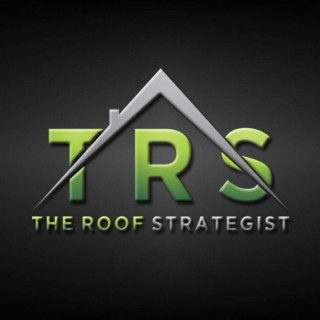 The Roof Strategist Podcast