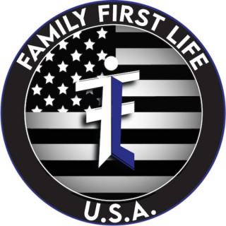 FFL U.S.A.