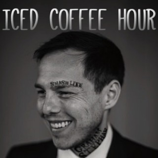 The Iced Coffee Hour