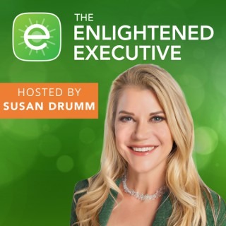 The Enlightened Executive