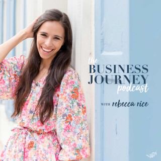 The Business Journey Podcast