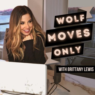 Wolf Moves Only