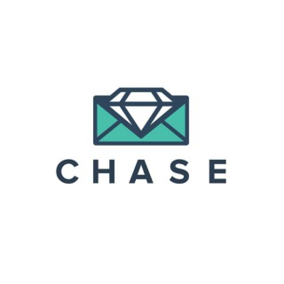 The Ecommerce Opportunity by Chase Dimond
