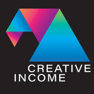 Creative Income with Lars Lindstrom