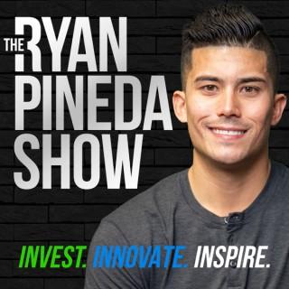 The Ryan Pineda Show