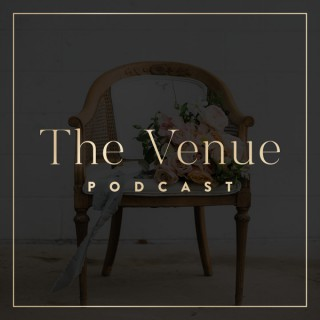 The Venue Podcast