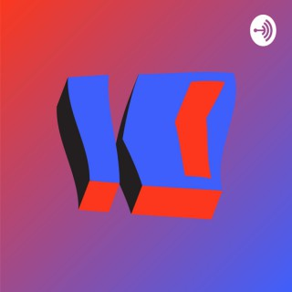 KickerRadio