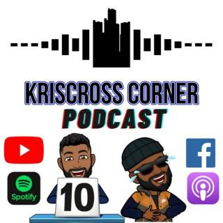 KrisCross Corner