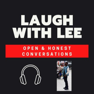 Laugh With Lee