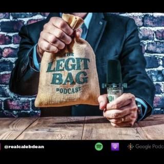 Legit Bag Podcast