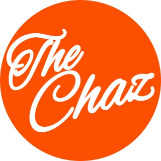 Long Live The Chaz