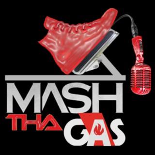 MashThaGas Entertainment