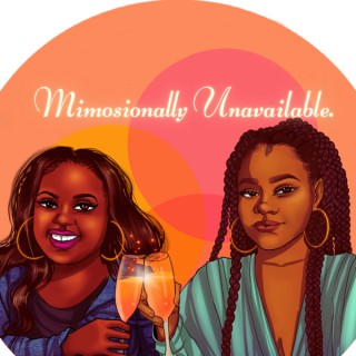 Mimosionally Unavailable