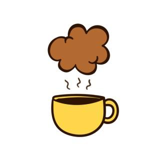 Mocha Talk and Caffeine Dreams