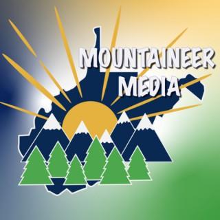 Mountaineer Media Podcast